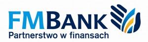 FM-bank-logo