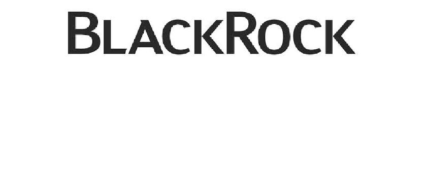 black-rock-01-01-01