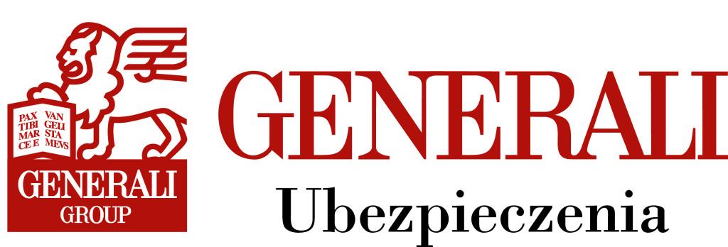 generali_ubezp