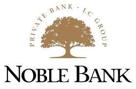noble_bank