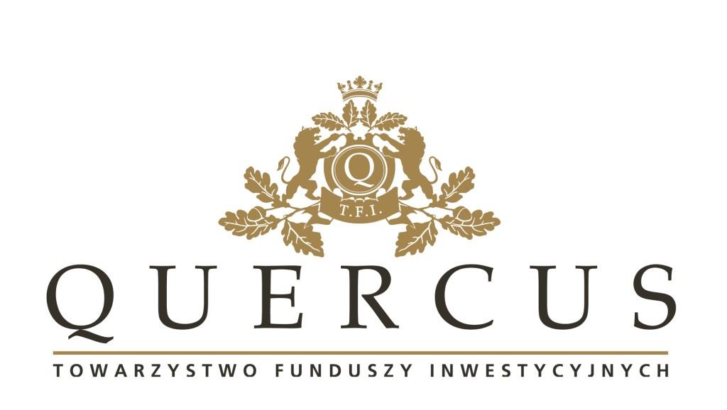quercus_tfi