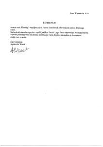 referencje-DK